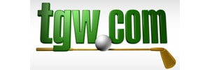 tgw-logo
