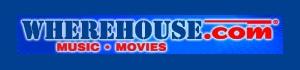 wherehouse-logo