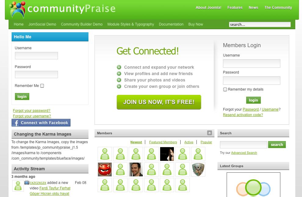 praise-1