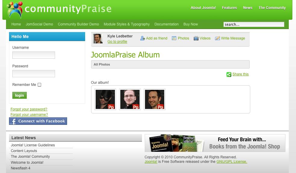 praise-3