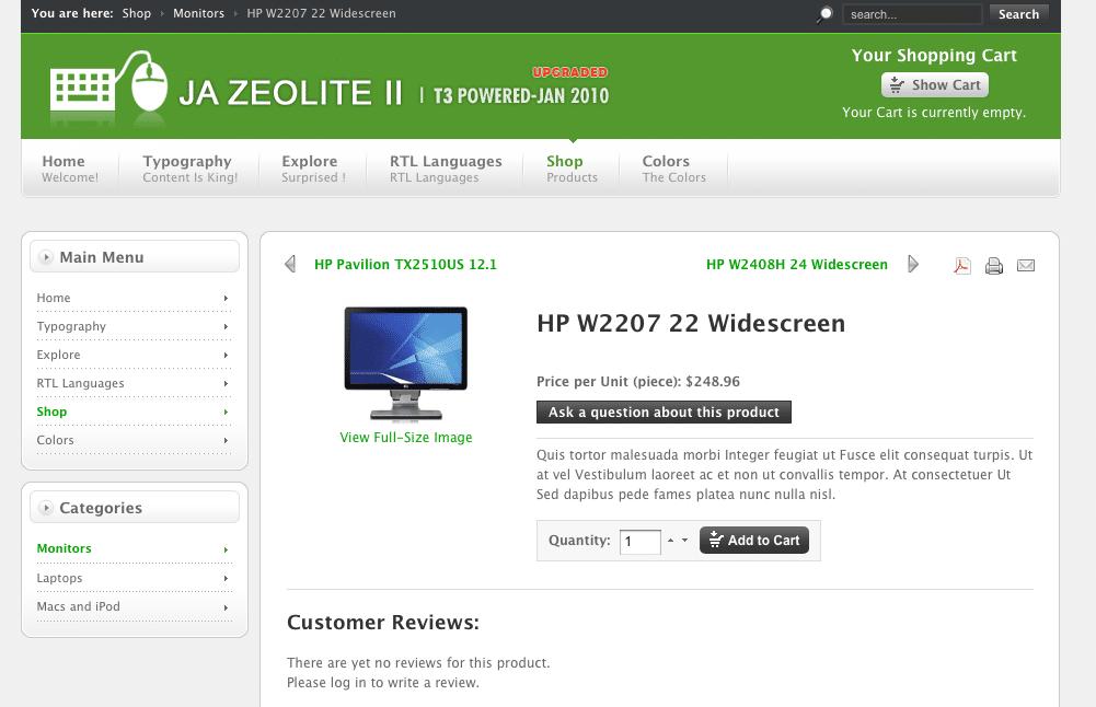 zeolite-2