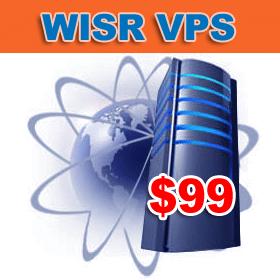 hosting-server-vps