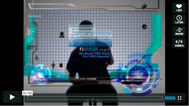 wisrnet-video